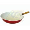 Perfect home 10264 wok 30 cm
