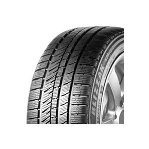 BRIDGESTONE LM30 215/65 R16 98H