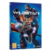 NCsoft WildStar Standard Edition játék, PC-re (NCS-PC-WLDSTSE)