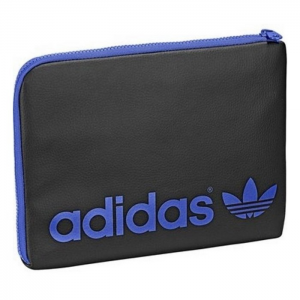 Adidas Notebooktáska  Tablet sl basic G76265
