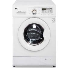 LG F10B8NDA0 mosógép és szárító