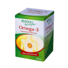 Pharmaforte Omega-3 kapszula