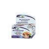 Pharmaforte BILUTIN-Omega 30 a szem védelmét szolgáló készítmény.