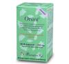 Pharmaforte OVANT - kapszula nőknek perui maca növény és zöld-tea kivonata, folsavval, L-argininnel, vitaminokkal és ásványi anyagokkal vitamin