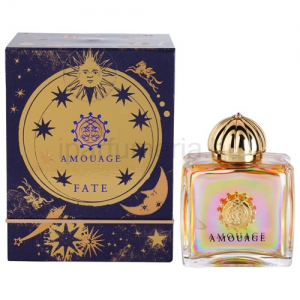 Amouage Fate EDP 100 ml