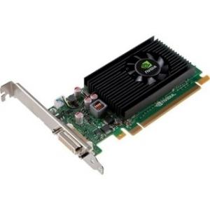 PNY NVS 315 1GB PCI-E X16 DP DUAL DISPLAYPORT LOWPROFILE (VCNVS315DP-PB)