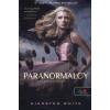Paranormalcy - Természetfeletti