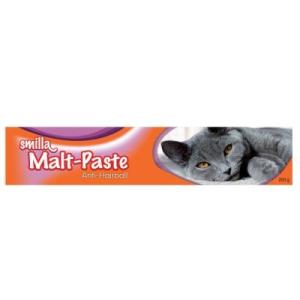 Smilla maláta-macskapaszta - 3 x 200 g