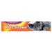 Smilla multivitamin-macskapaszta - 200 g