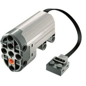 LEGO Power Functions szervó motor 88004