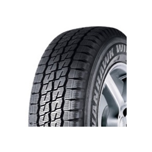 FIRESTONE Vanhawk Winter 215/70 R15C 109R