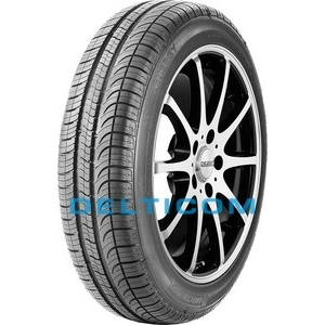 MICHELIN ENERGY E3B ( 155/70 R13 75T )