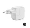 Apple - iPad USB hálózati töltő adapter - 10 W (A1357) kábel és adapter