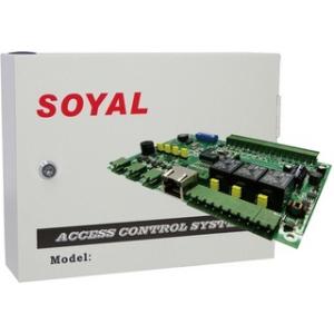 Soyal AR-721E-V2-M