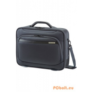 "SAMSONITE Vectura Office Case Plus 16"" Black"