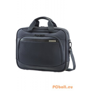 "SAMSONITE Vectura Slim Bailhandle 13,3"" Sea Grey"