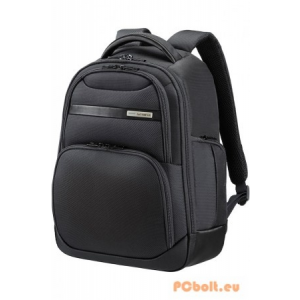 "SAMSONITE Vectura Laptop Backpack S 13""-14"" Black"