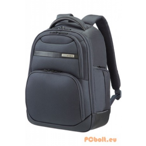 "SAMSONITE Vectura Laptop Backpack M 15""-16"" Sea Grey"