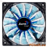 Aerocool Shark Blue Edition LED 120mm