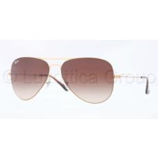Ray-Ban napszemüveg RB3513 149/13