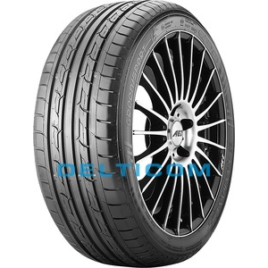 Nankang Green Sport ECO-2 + ( 215/55 R17 98V XL )