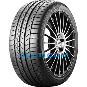 GOODYEAR Eagle F1 Asymmetric ( 245/35 R20 95Y XL asymmetric )