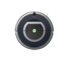 I-Robot Roomba 785 porszívó
