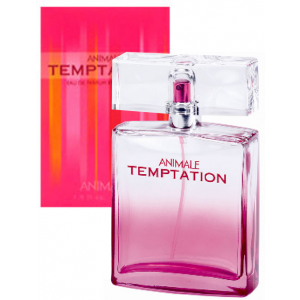 Animale Temptation EDP 100 ml
