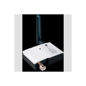 TP Link TL-PS510U wireless MFP print server (1db USB port)