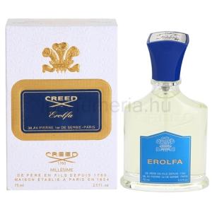 Creed Erolfa EDP 75 ml