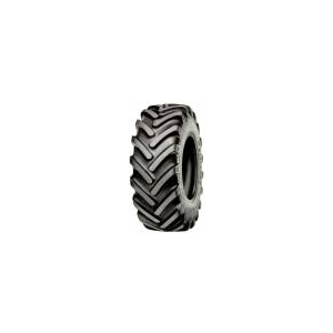 Alliance 570 ( 445/70 R24 151G TL )