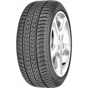GOODYEAR UG8 Performance FO 195/55 R15