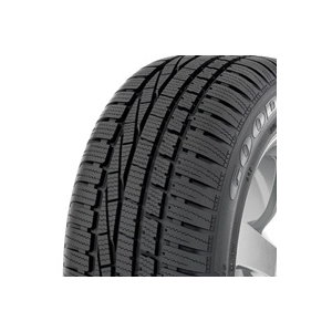 GOODYEAR UG8 Performance FO 195/55 R15 85H