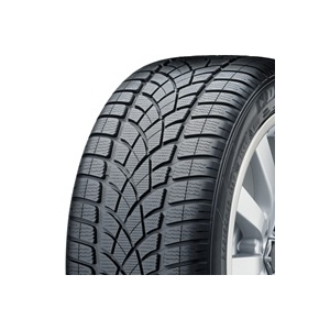 Dunlop SP Winter Sport 3D XL 245/45 R19 102V