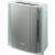 DeLonghi Légtisztító, levegőszűrő 80 m² 80 W, szürke, DeLonghi AC230 0137.103010