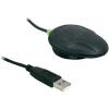 NAVILOCK Szabadidős navigáció, Navilock GPS NL-602U USB