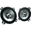 Kenwood Szélessávú beépíthető hangszóró 210 W Kenwood KFC-E1055