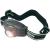Ansmann LED-es fejlámpa Ansmann Future 1600-0044