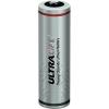 Ceruza akku, lítium, 3.6 V 2000 mAh (AA) (Ø x Ma) 15 mm x 51 mm