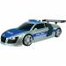 Dickie Toys Dickie Toys (201119059) Highway Patrol 1:16 modell autó távirányítóval