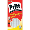 Pritt Ragasztópontok, Pritt ON + OFF MULTI-FIX PGP55 (H x Sz) 10 mm x 10 mm, tartalom: 1 szett