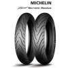 MICHELIN Pilot Street Radial Rear ( 130/70 R17 TT/TL 62H M/C )