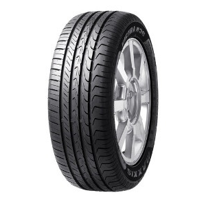 Maxxis M-36 ( 225/65 R17 102V BSW )