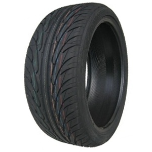 Star Performer UHP 1 ( 215/40 R18 89V XL BSW )