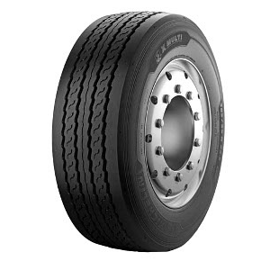 MICHELIN X-Multi T ( 385/65 R22.5 160K )