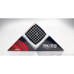 V-Cube 8x8 kocka