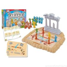 Popular Playthings Athena logikai játék logikai játék