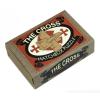 Professor Puzzle The Cross Matchbox Professor Puzzle ördöglakat