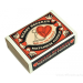 Professor Puzzle Heart Breaker Matchbox Professor Puzzle ördöglakat