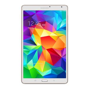 Samsung Galaxy Tab S 8.4 T700 Wi-Fi 16GB
